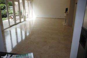 natuursteen-renovatie-project2-1